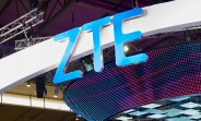 ZTE to pay $892M fine for violating the US trade sanctions