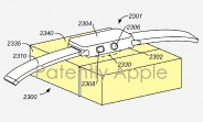 Next-gen Apple AirPods case could charge other devices, just how big is it going to be?