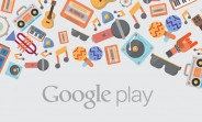 More than 82 billion apps were installed from Google Play in 2016
