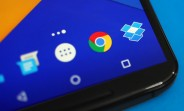 Android surpasses Windows as world's most popular OS for web browsing
