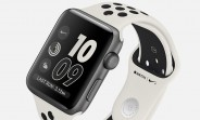 Nike announces limited edition Apple Watch NikeLab
