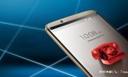 ZTE unveils Axon 7s with Snapdragon 821