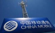 836M people in China use 4G