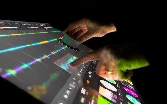 djay Pro now available on Windows 10