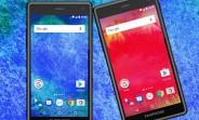 Fairphone 2 modular smartphone to get Marshmallow update soon
