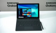 Samsung shares pricing and availability details for the Galaxy Book