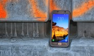 Samsung is working on the Galaxy S8 active for AT&T