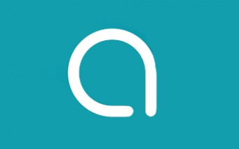 Google Areo is a food delivery and home services app for India