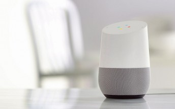 Google Home will support multiple users, the question is: When?