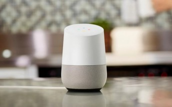 Google Home Canada launch set for June 26