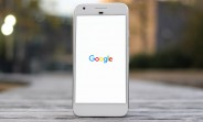 Google mistakenly pushes Dogfood build of May's security update to Pixel XL owners