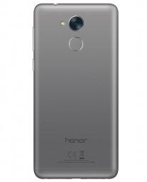 Honor 6C official press renders