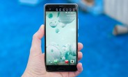 HTC is shaving $150 off the price of the U Ultra