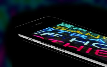 KGI: OLED iPhone facing supply issues, manufacture may be pushed back a couple of months