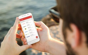 LastPass announces support for Autofill in Android O