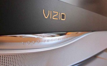 LeEco isn't buying Vizio anymore
