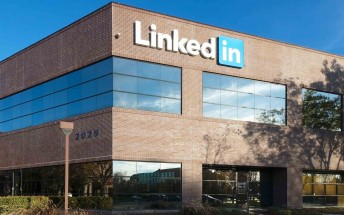 Microsoft's LinkedIn surpasses 500 million members