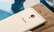 Meizu E2 to be unveiled at the end of the month