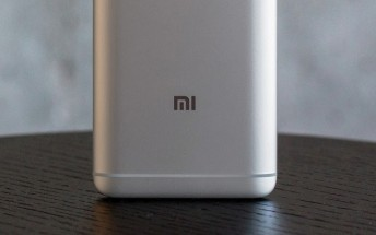 Xiaomi Mi 6 visits AnTuTu, scores 170,000