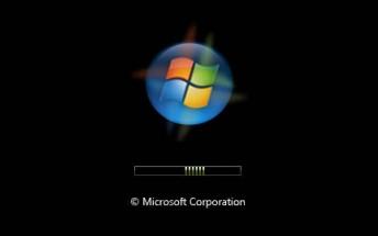 Microsoft has laid Windows Vista to rest
