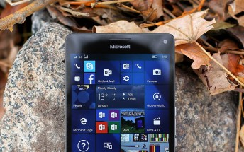 Fix for Windows 10 Mobile apps installation issue coming soon