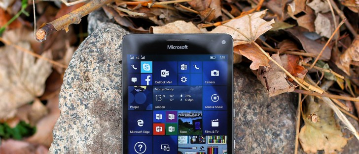 Fix for Windows 10 Mobile apps installation issue coming