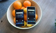 Nokia 3, 5, 6, and 3310 (2017) to only be out in the UK in June