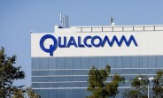 Qualcomm posts impressive quarterly results, boosted by Apple 5G chip orders