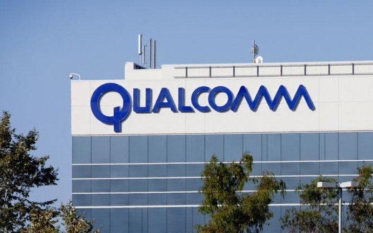Qualcomm fined €1 billion by the EU for paying off Apple