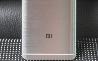 Xiaomi Redmi Pro 2 to be priced from $231