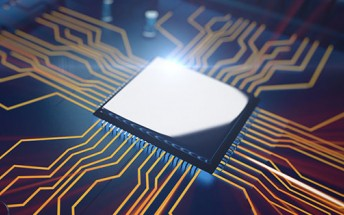 Samsung will soon start producing second generation 10nm chips