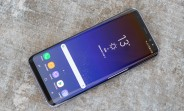 Exynos-powered Samsung Galaxy S8+ available for $805 in US