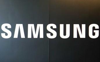 Samsung spent $10B for marketing in 2016