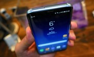 "Samsung Galaxy S8 has the ""best smartphone display"", DisplayMate concludes"