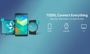 40 vulnerabilities found in Samsung's Tizen OS