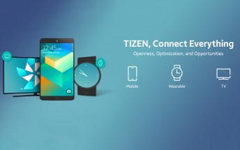 40 vulnerabilities found in Samsung's Tizen OS