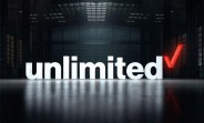 Verizon offers Unlimited data for $80 on a pre-paid plan