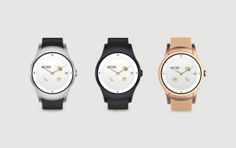 Verizon Wear24 is now available for purchase