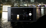 Sony starts accepting Xperia XZ Premium pre-orders in Europe