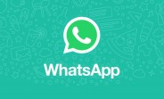 WhatsApp to implement UPI-based payment system in India