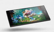 Sony Xperia L1 hitting UK in early June