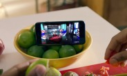 YouTube TV brings you live TV in six US cities for $35 per month