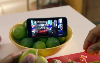 YouTube TV to be available in more markets very soon