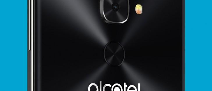 alcatel Idol 5 is now FCC certified - GSMArena com news
