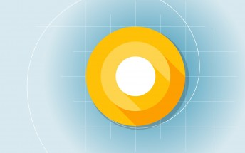 Android O Beta Program debuts for Pixel and Nexus devices