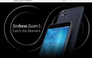 <i>Same phone, different name</i>