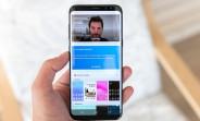 Bixby Voice still isn't any good at English, US release gets pushed to late June