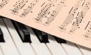 Counterclockwise: Nokia Tune, iPhone Marimba and the popularity of ringtones