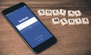 Facebook and Instagram release tools to monitor your social media presence