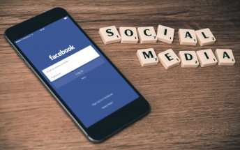 Facebook to be fined €110М for wrongful info about the WhatsApp acquisition